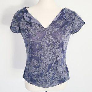 4/$20 ♥  Vintage Grunge T-shirt (S)